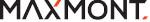 Maxmont – hale magazynowe, płyty warstwowe i kasetony